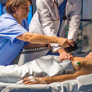 Organization of Wound Care Nurses (OWCN) - Wound Care Management, Wound Healing, Wound Care Management, Skin and Wound Management Courses , Wound Care Education